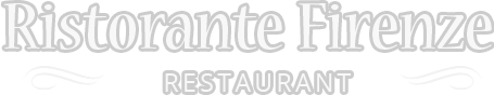 Restaurant Firenze - Restaurant